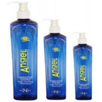 Šampūns dziļai matu attīrīšanai   500 ml